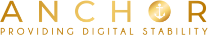 Anchor Financial Services Ltd Logo