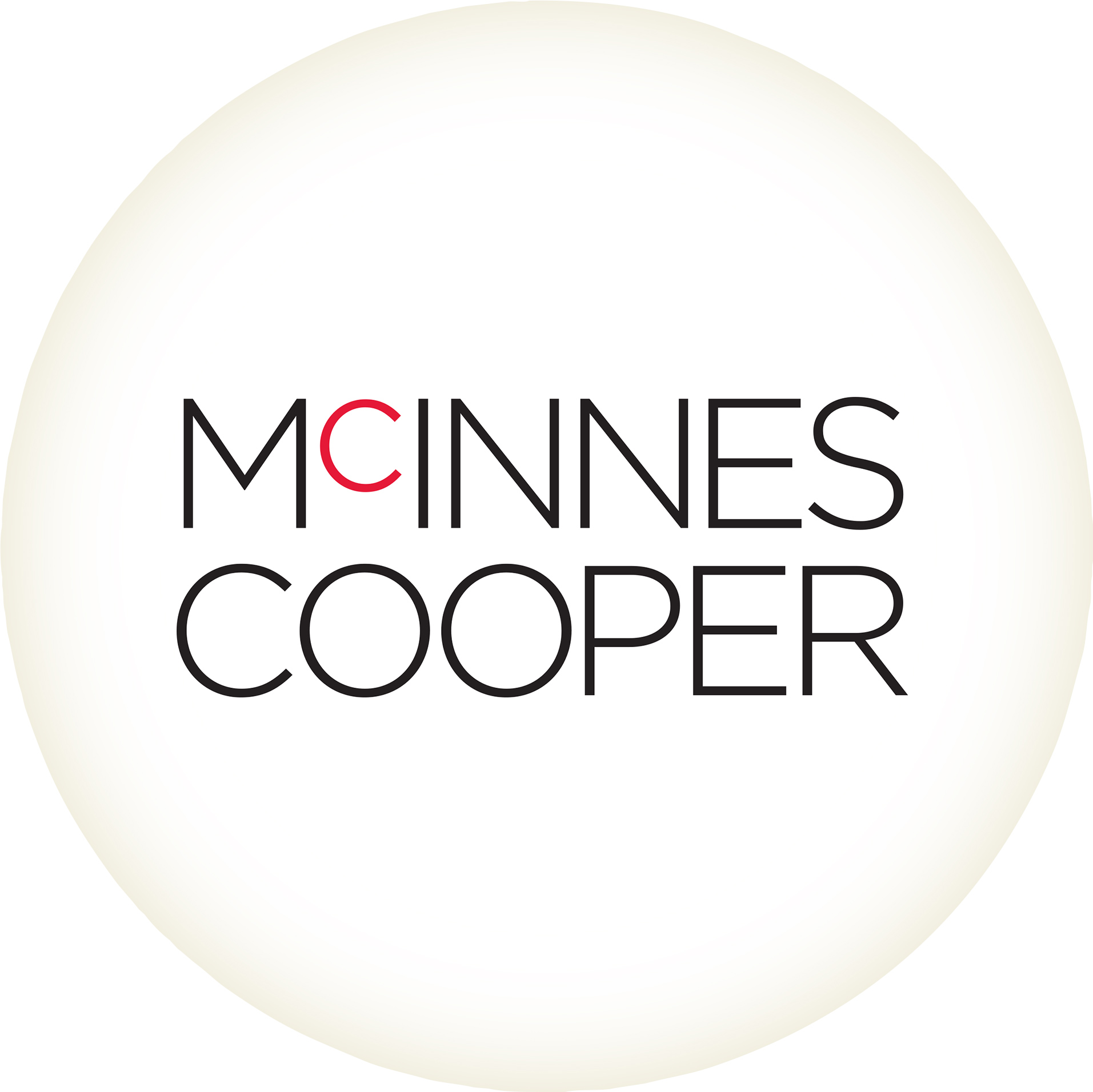 McInnes Cooper, Legal Counsel