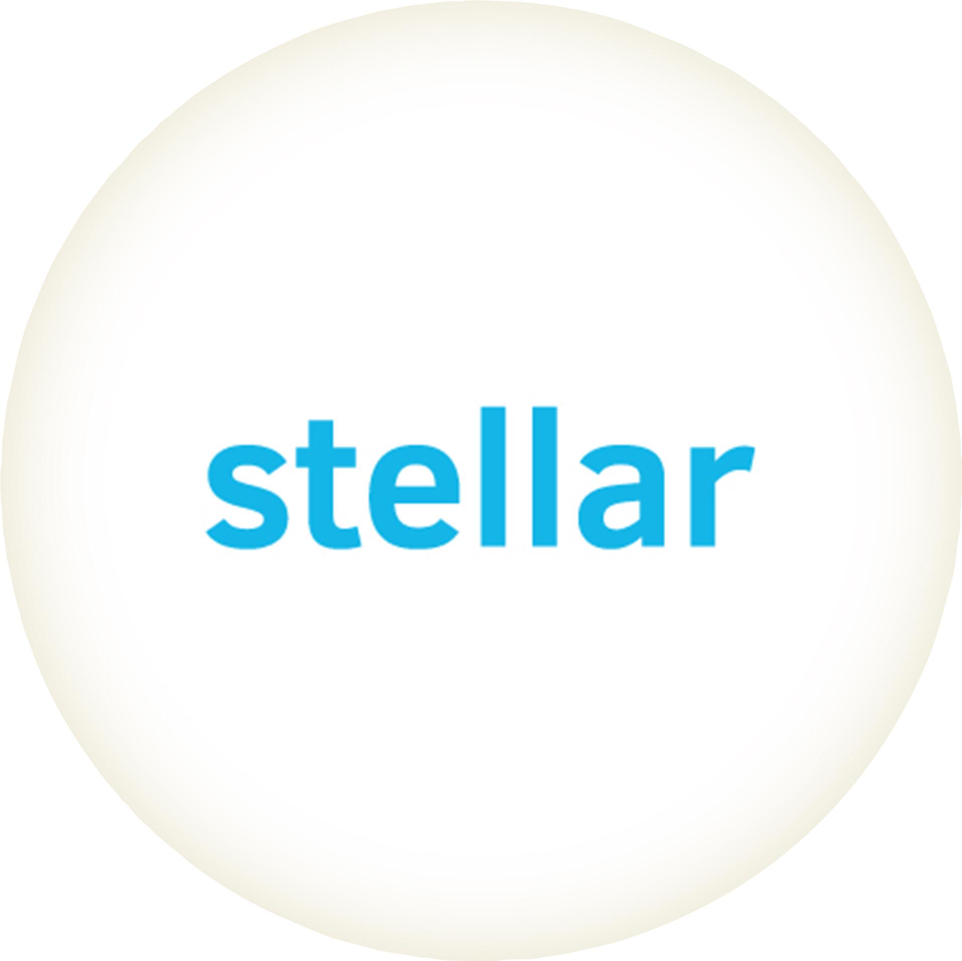 Stellar Network, Affiliated Network